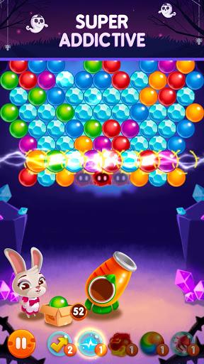 Bunny Pop 20.1020.00 com.bitmango.go.bunnypopbubble apkmod.id 3