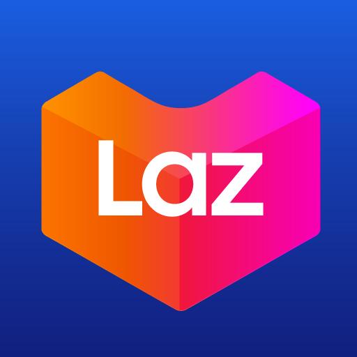 Lazada - #1 Online Shopping App