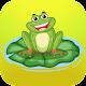 Frog Crosser für PC Windows