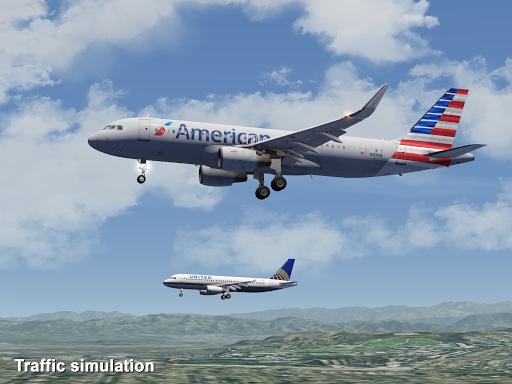 Aerofly FS 2021  screenshots 20