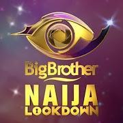 Big Brother Naija App 'Live TV' BBNaija 2020