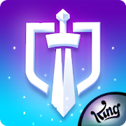 App Icon for Knighthood App in United States Google Play Store