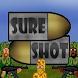 Sure Shot - Androidアプリ