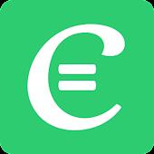icono Cymath - Solucionador de Problemas de Matemáticas