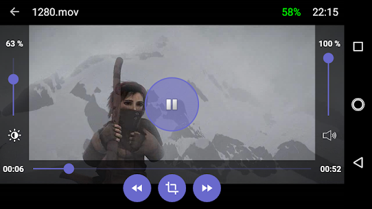 MOV Player For Android For Pc | How To Install – Free Download Apk For Windows 2