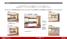 Kitchen 3Dのおすすめ画像1