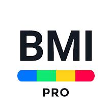 BMI Calculator PRO Download on Windows