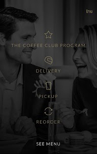 THE COFFEE CLUB Thailand For Pc – Free Download (Windows 7, 8, 10) 2