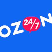 OZON: 5 млн товаров по низким ценам