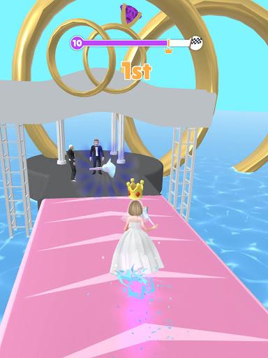 Bridal Rush! screenshots 14