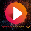DreamSports.tv