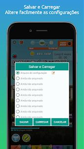 Auto Clicker – Tapping 1.6.1 Apk Mod (Unlocked) 5