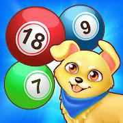 Bingo Pet Rescue - Free Offline Animal Garden Game