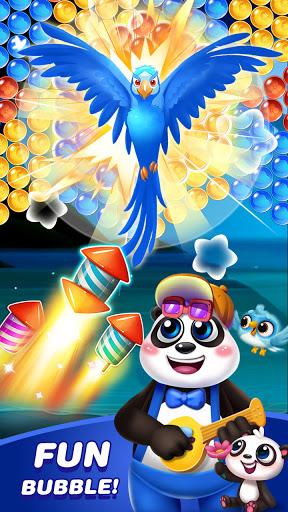 Bubble Shooter 5 Panda 1.0.60 screenshots 3