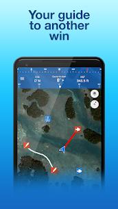 Fishing Points GPS Tides v3.4.2 Pro APK 6