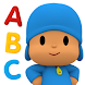 Pocoyo ABC Adventure - Androidアプリ