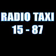 Radio taxi Strumica 15-87