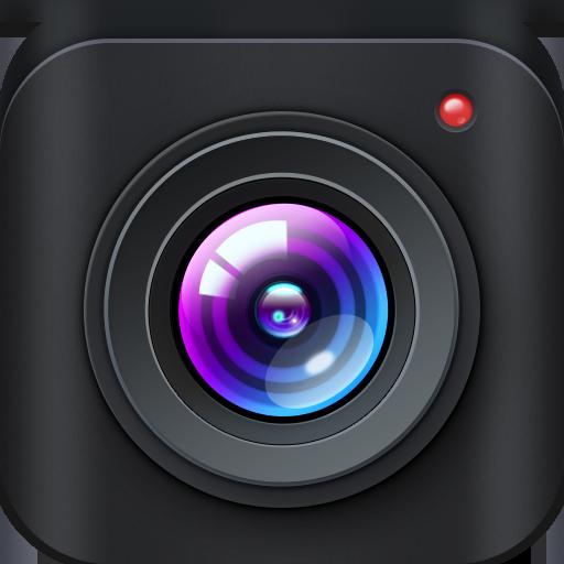 HD Camera - Best Beauty Camera
