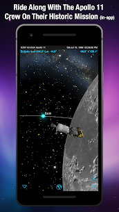 SkySafari  Astronomy App For Pc (Download On Computer & Laptop) 2