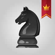 Chess Puzzles - Grandmaster Tactics: Quest loot