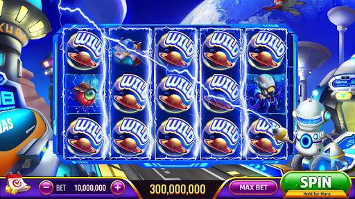 Slotlovinu2122 - Free Vegas Casino Slots Games 3.0.304 screenshots 3