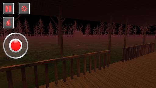 Killer Ghost u2013 3D Haunted House Escape Game 1.86 screenshots 21