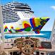 Ship Simulator 2021