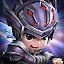 Dungeon Knight icon