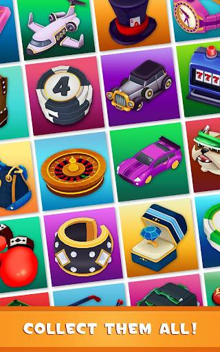 Coin Dozer: Casino 2.8 Screenshots 19