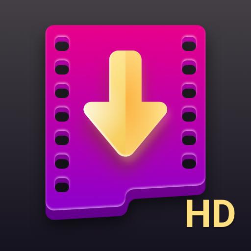 Sharego Browser-Download Video