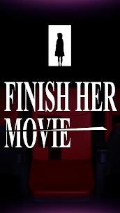 Cinema 14: Thrilling Mystery Escape 8