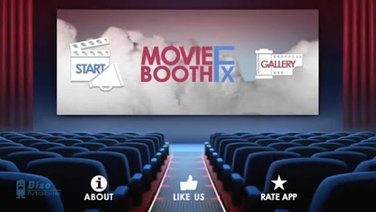 Movie Booth FX Free For Pc (Free Download – Windows 10/8/7 And Mac) 2