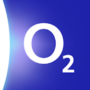 Discount Tickets, Spa Vouchers & more: O2 Priority