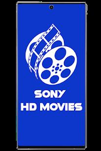 Sony HD Movies 2020