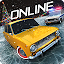Russian Rider Online 1.33