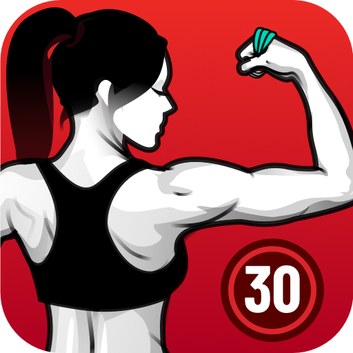 Baixar Home Workout for Women - Female Fitness para Android