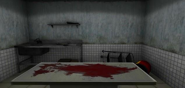 Specimen Zero – Multiplayer Horror Mod Apk 1.0.5 (Free Shopping) 6