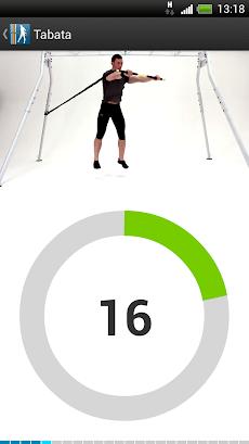 Virtual Trainer Ripのおすすめ画像2