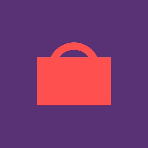 Mitula Empleo: ofertas trabajo