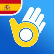 Learn Spanish Words – Blarma