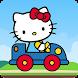 Hello Kitty レーシングアドベンチャー