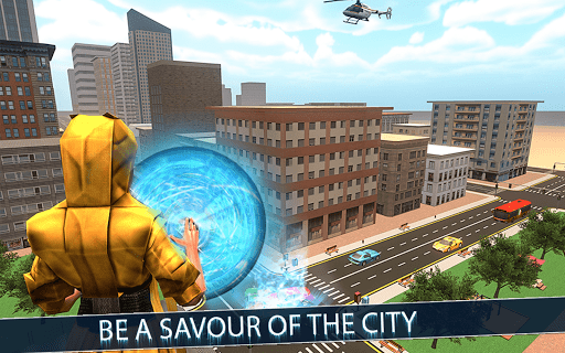 Ultimate Survival Game : Beauty of Super Ice Queen 2.0.6 screenshots 6