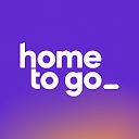 HomeToGo: Vacation Rentals &amp Houses