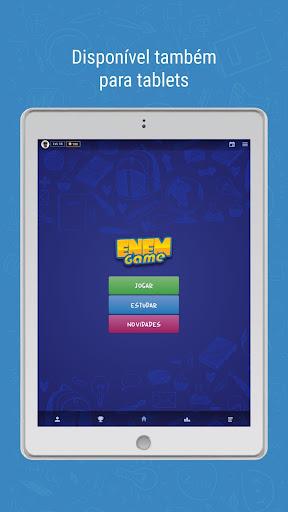 ENEM Game  screenshots 7