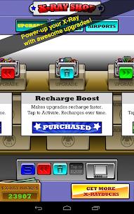 Airport Scanner MOD APK 1.6.11 (Unlimited Money) 9