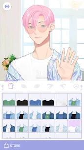 Idol Beauty Shop 1.3 Mod APK Latest Version 3