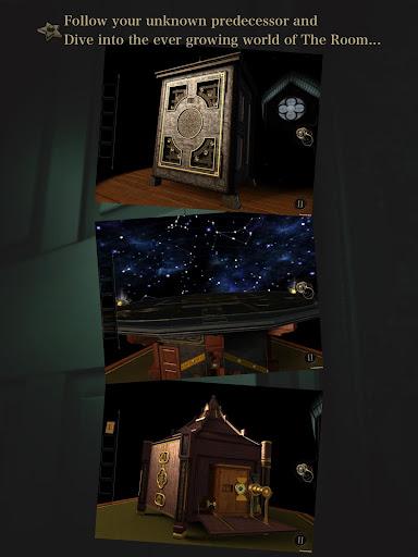 The Room (Asia) 1.0 Screenshots 11