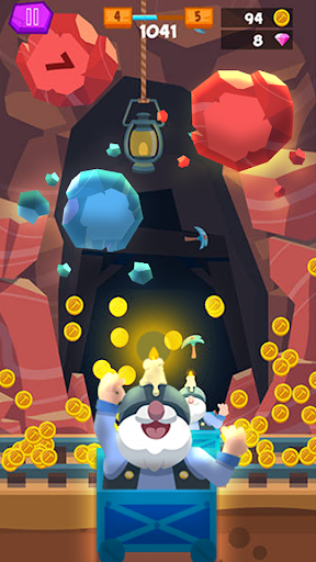 All Games, All in one Game, New Games  screenshots 5