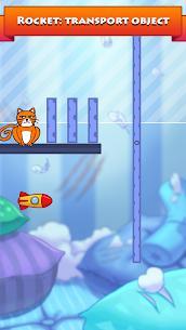 Baixar Hello Cats MOD APK 1.5.5 – {Versão atualizada} 4