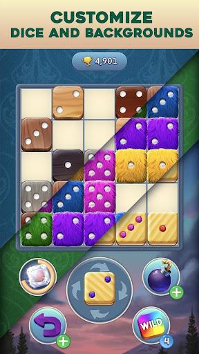 Dice Merge! Puzzle Master 1.2.0.1404 screenshots 4
